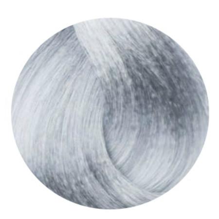 Крем-краска для волос Goldwell Colorance Микстон P mix 60 мл