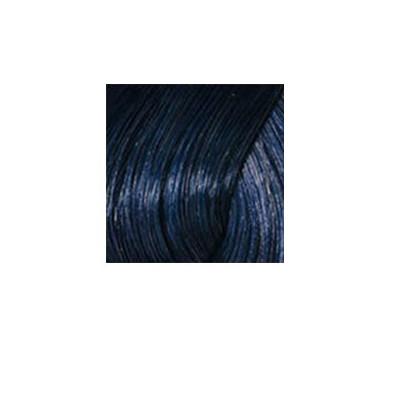 Крем-краска для волос C:EHKO Color Explosion 00/1 Микс-тон голубой 60 мл