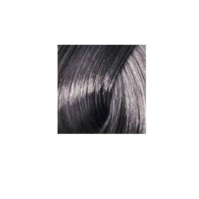 Крем-краска для волос C:EHKO Color Explosion 00/2 Микс-тон пепельный 60 мл