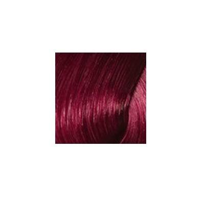 Крем-краска для волос C:EHKO Color Explosion 00/85 Микс-тон розовый 60 мл