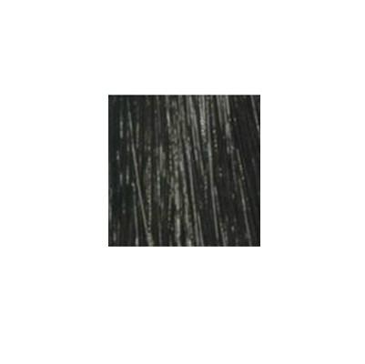 Крем-краска для волос C:EHKO Color Explosion 1/0 Черный 60 мл