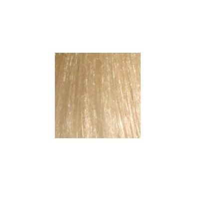 Крем-краска для волос C:EHKO Color Explosion 10/00 Ультра-светлый блондин 60 мл