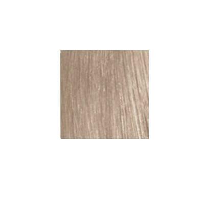 Крем-краска для волос C:EHKO Color Explosion 10/20 Ультра-светлый пепельный блондин 60 мл