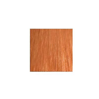 Крем-краска для волос C:EHKO Color Explosion 10/40 Ультра-светлый медный блондин 60 мл