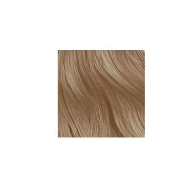 Крем-краска для волос C:EHKO Color Explosion 10/70 Ультра-светлый ванильный блондин 60 мл