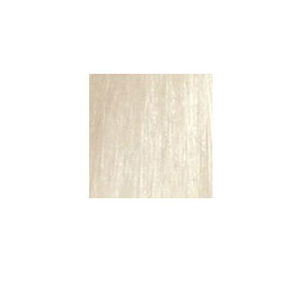 Крем-краска для волос C:EHKO Color Explosion 12/00 Пепельный блондин 60 мл