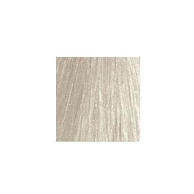 Крем-краска для волос C:EHKO Color Explosion 12/11 Жемчужно-платиновый блондин 60 мл