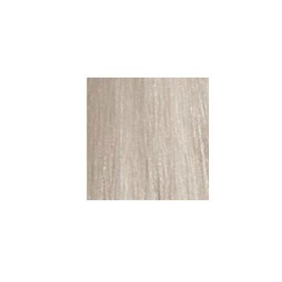 Крем-краска для волос C:EHKO Color Explosion 12/20 Пепельно-платиновый блондин 60 мл