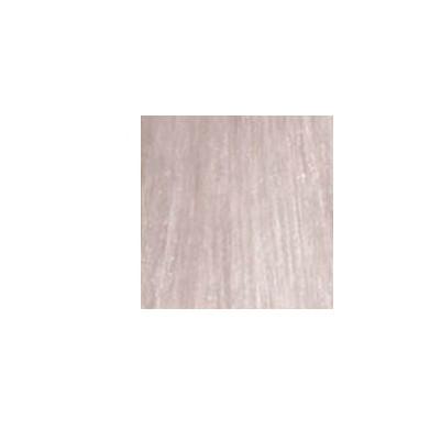 Крем-краска для волос C:EHKO Color Explosion 12/80 Фиолетово-платиновый блондин 60 мл