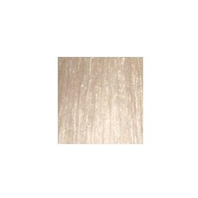 Крем-краска для волос C:EHKO Color Explosion 12/82 Фиолетово-пепельный платиновый блондин 60 мл