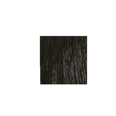 Крем-краска для волос C:EHKO Color Explosion 3/0 Темно-коричневый 60 мл