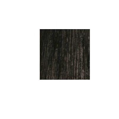 Крем-краска для волос C:EHKO Color Explosion 3/00 Темно-коричневый седина 60 мл