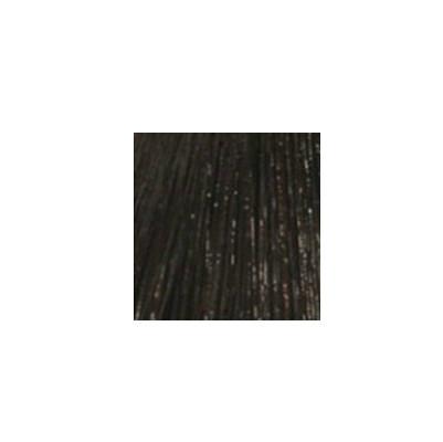 Крем-краска для волос C:EHKO Color Explosion 4/0 Коричневый 60 мл