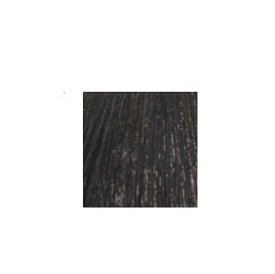Крем-краска для волос C:EHKO Color Explosion 4/00 Коричневый седина 60 мл