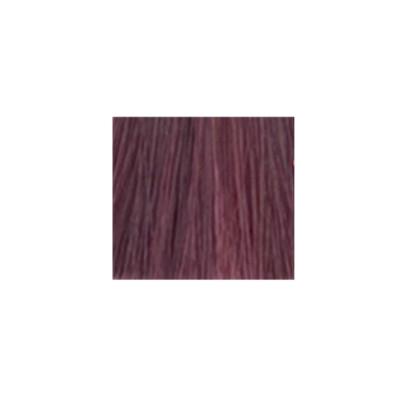 Крем-краска для волос C:EHKO Color Explosion 4/65 Махагоновый красный 60 мл