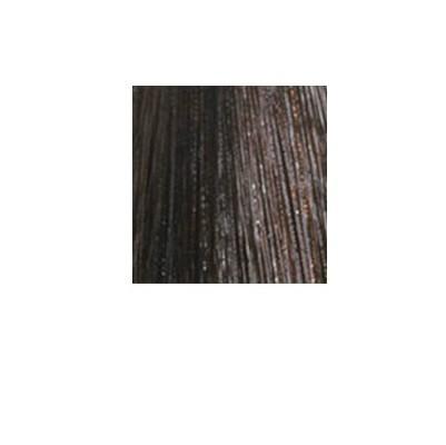Крем-краска для волос C:EHKO Color Explosion 4/7 Мокка 60 мл
