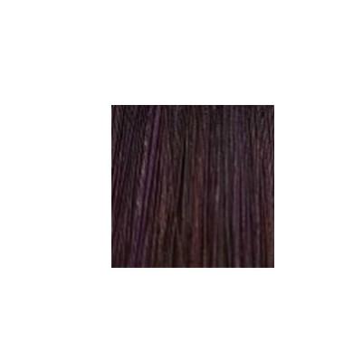 Крем-краска для волос C:EHKO Color Explosion 4/8 Божоле 60 мл