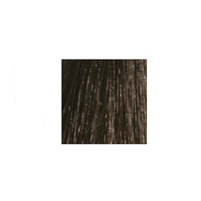 Крем-краска для волос C:EHKO Color Explosion 5/0 Светло-коричневый 60 мл