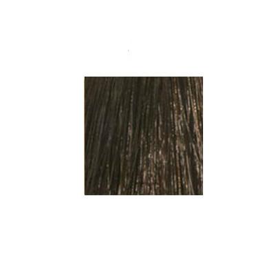 Крем-краска для волос C:EHKO Color Explosion 5/2 Светло-пепельный русый 60 мл