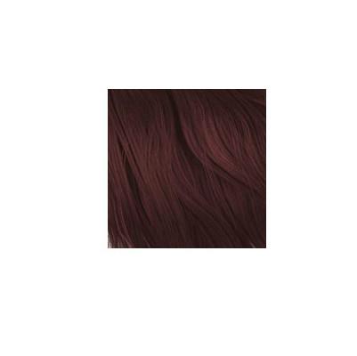 Крем-краска для волос C:EHKO Color Explosion 5/35 Золотисто-красно коричневый 60 мл