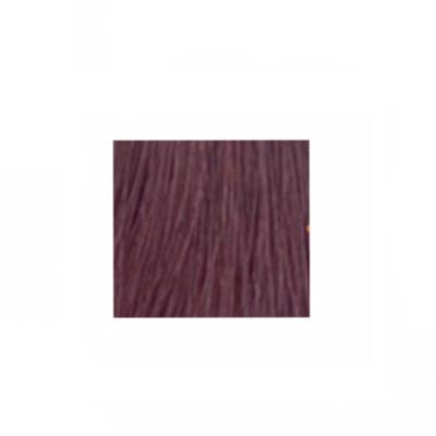 Крем-краска для волос C:EHKO Color Explosion 5/58 Вишня 60 мл