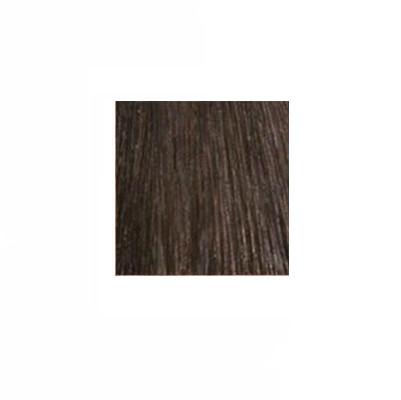 Крем-краска для волос C:EHKO Color Explosion 5/7 Темный шоколад 60 мл