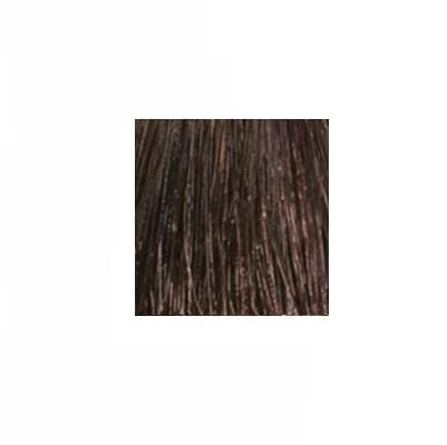 Крем-краска для волос C:EHKO Color Explosion 5/75 Темно-ореховый 60 мл