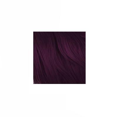 Крем-краска для волос C:EHKO Color Explosion 5/8 Баклажан 60 мл