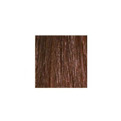 Крем-краска для волос C:EHKO Color Explosion 6/35 Темно-золотистый блондин 60 мл