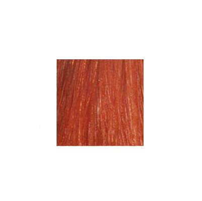Крем-краска для волос C:EHKO Color Explosion 6/44 Каен 60 мл