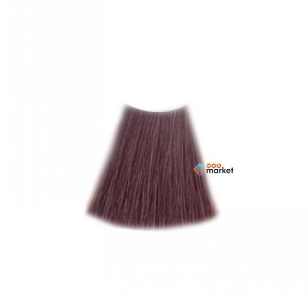 Крем-краска для волос C:EHKO Color Explosion 6/6 Махагоновый темный блондин 60 мл