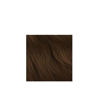 Крем-краска для волос C:EHKO Color Explosion 6/7 Шоколадный 60 мл