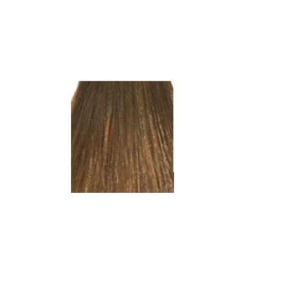 Крем-краска для волос C:EHKO Color Explosion 7/0 Блондин 60 мл