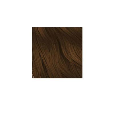 Крем-краска для волос C:EHKO Color Explosion 7/3 Средне-золотистый блондин 60 мл