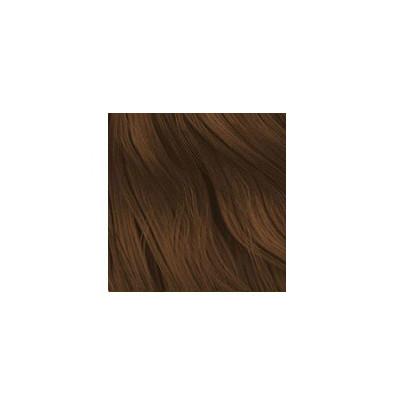Крем-краска для волос C:EHKO Color Explosion 7/35 Золотистая нуга 60 мл