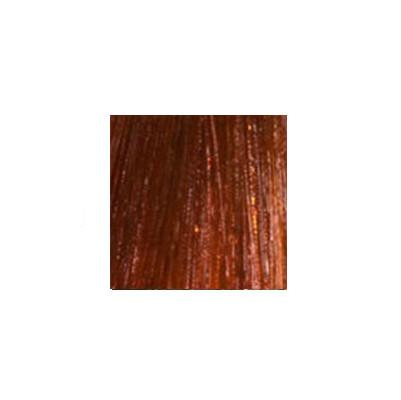 Крем-краска для волос C:EHKO Color Explosion 7/4 Медный блондин 60 мл