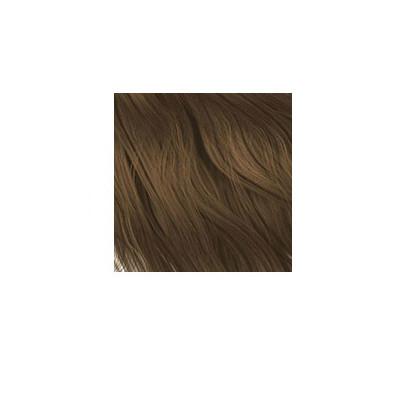 Крем-краска для волос C:EHKO Color Explosion 7/7 Светлый шоколад 60 мл