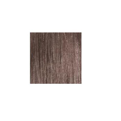 Крем-краска для волос C:EHKO Color Explosion 8/1 Темно-перламутровый блондин 60 мл