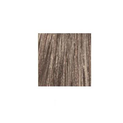 Крем-краска для волос C:EHKO Color Explosion 8/2 Светло-пепельный блондин 60 мл