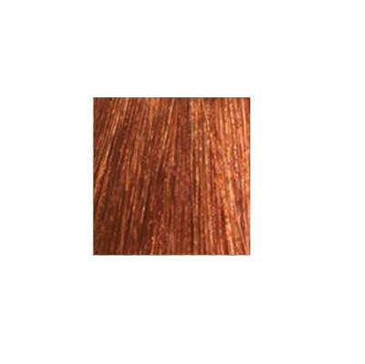 Крем-краска для волос C:EHKO Color Explosion 8/4 Яспис 60 мл
