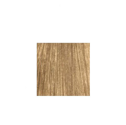 Крем-краска для волос C:EHKO Color Explosion 9/00 Жгучий блондин седина 60 мл