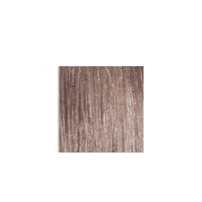 Крем-краска для волос C:EHKO Color Explosion 9/1 Перламутровый блонд 60 мл