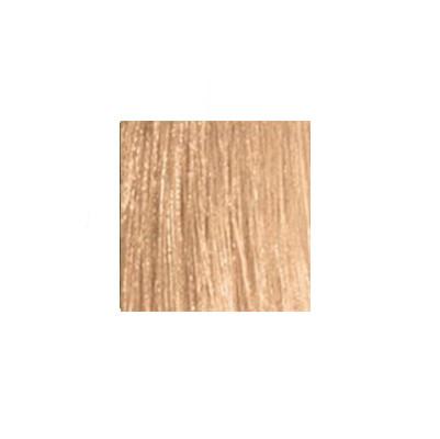 Крем-краска для волос C:EHKO Color Explosion 9/3 Ярко-золотистый блондин 60 мл