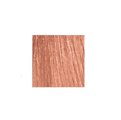 Крем-краска для волос C:EHKO Color Explosion 9/44 Имбирь 60 мл
