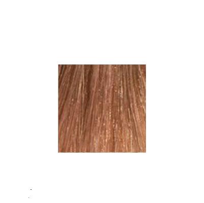 Крем-краска для волос C:EHKO Color Explosion 9/5 Корица 60 мл