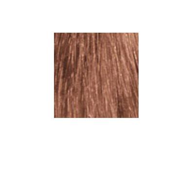 Крем-краска для волос C:EHKO Color Explosion 9/82 Молочная карамель 60 мл