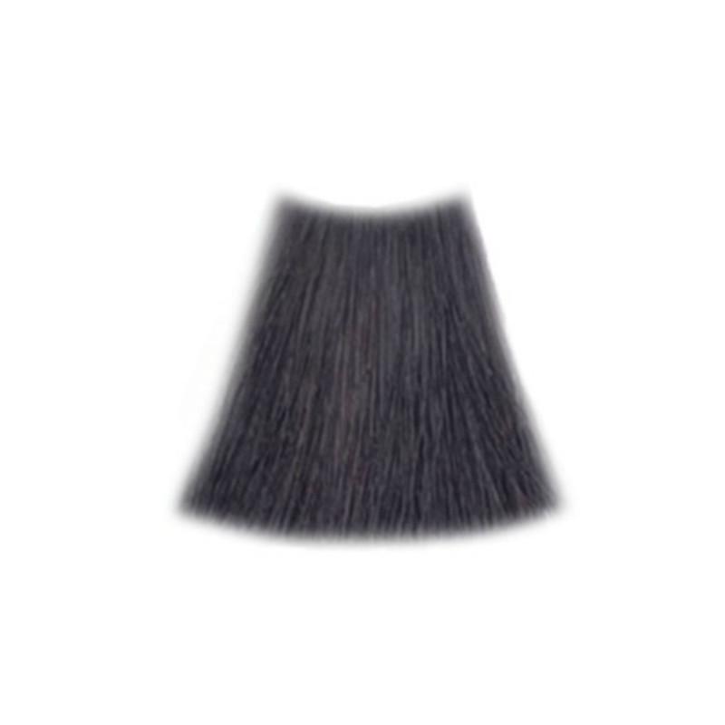 Крем-краска C:EHKO Vibration 3.0 60 мл
