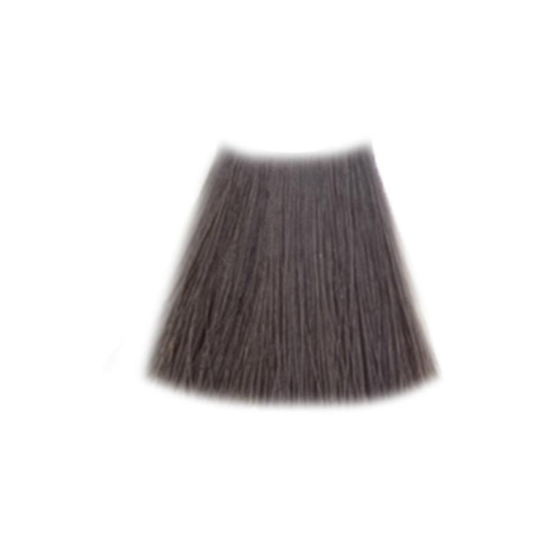 Крем-краска C:EHKO Vibration 5.0 100 мл