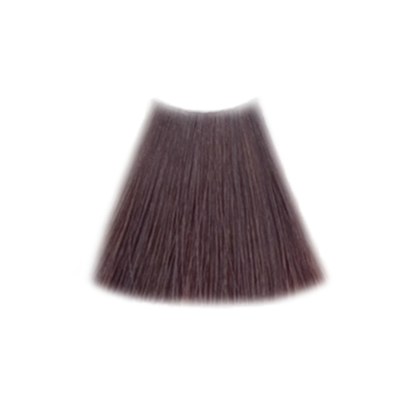 Крем-краска C:EHKO Vibration 5.35 100 мл