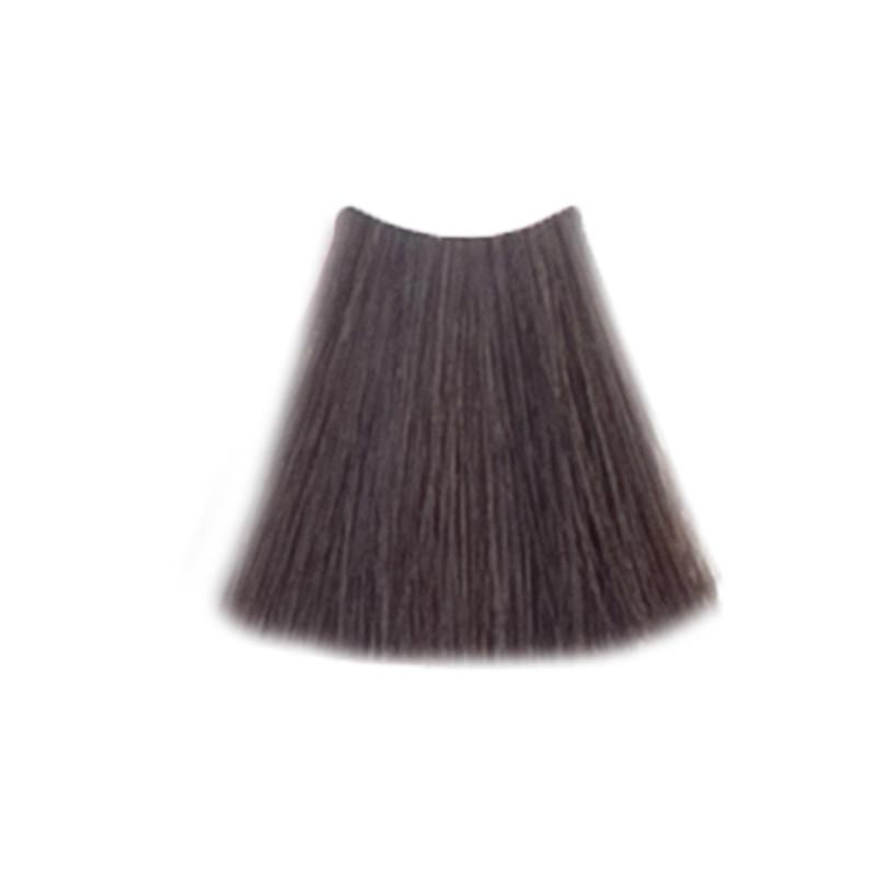 Крем-краска C:EHKO Vibration 5.7 60 мл